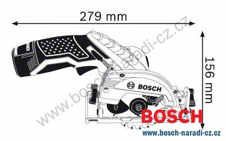 bosch gks 12v 26 professional 2x 3 0 ah l boxx aku okru n pila 06016a1005 bosch n ad cz. Black Bedroom Furniture Sets. Home Design Ideas