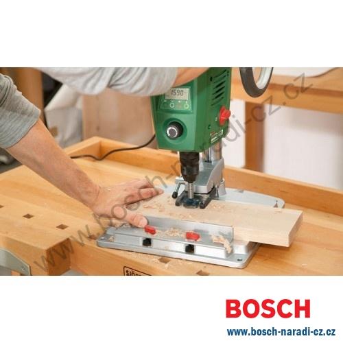 Stoln vrta ka bosch pbd 40 bosch n ad cz - Bosch pbd 40 ...