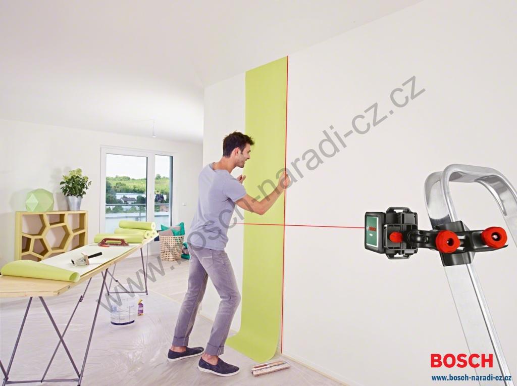 K ov laser bosch quigo bosch n ad cz for Niveau laser bosch quigo 2