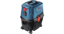 Vysavač Bosch GAS 15 PS Professional