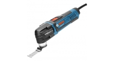 Multi. pila Bosch GOP 30-28 Professional (Multi-Cutter)