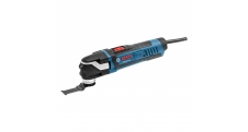 Multi. pila Bosch GOP 40-30 Professional (Multi-Cutter)