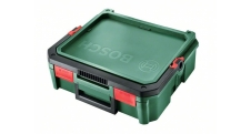 Bosch SystemBox velikost S - 1600A016CT
