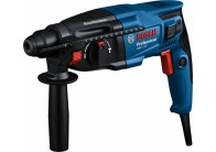 Bosch GBH 220 Professional Kladivo - 06112A6020