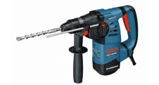 Bosch GBH 3-28 DRE Professional Kladivo - 061123A000