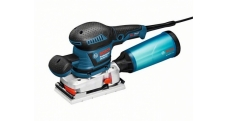 Bosch GSS 230 AVE Professional - 0601292802